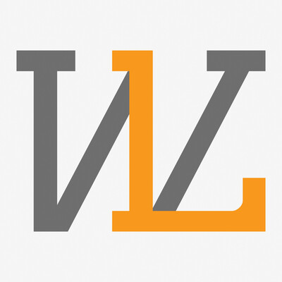 WalkLeft, the Podcast