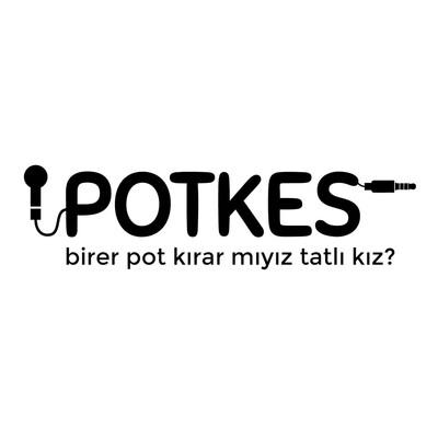 Potkes