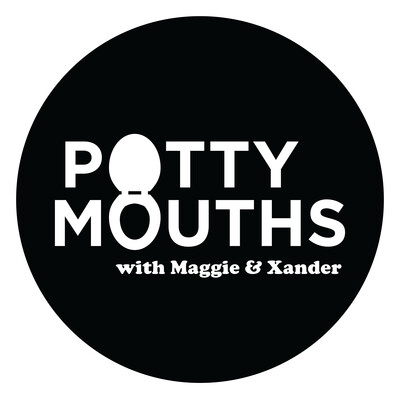 Potty Mouths