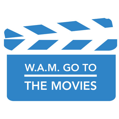 WAM! Go to the Movies!