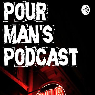 Pourmans Podcast