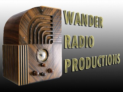 Wander Radio Productions