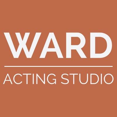 Ward Acting Studio Podcast
