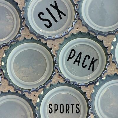 Six Pack Sports