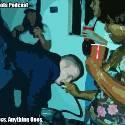 Six Shots Podcast