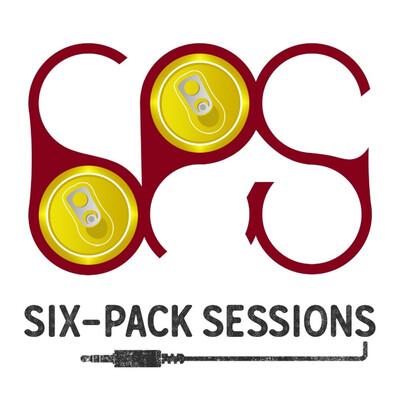 Six-Pack Sessions