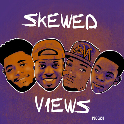 Skewed Views