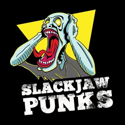 Slack Jaw Punks