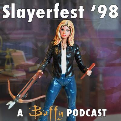 Slayerfest98