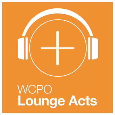 WCPO Lounge Acts