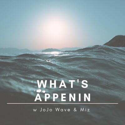 What's Appenin