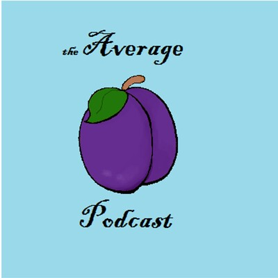TheAveragePodcast