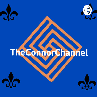TheConnorChannel