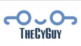 TheCyGuy