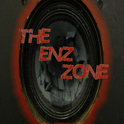 TheEnzZone Podcast