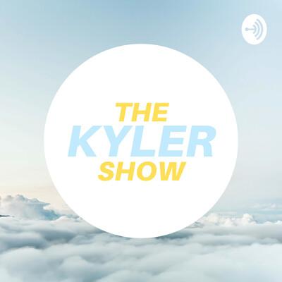 TheKylerShow