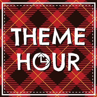 Theme Hour