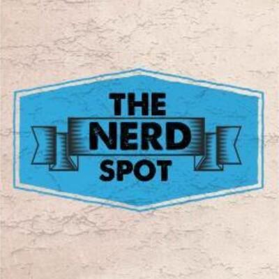 TheNerdSpot