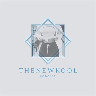 TheNewKool