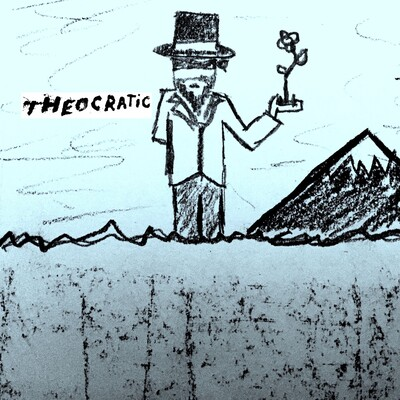 The Theo-cratic