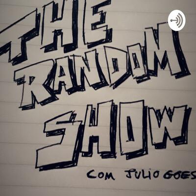 TheRandomShowz