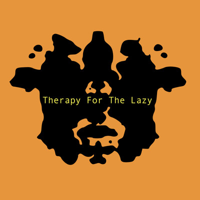 Therapy For The Lazy