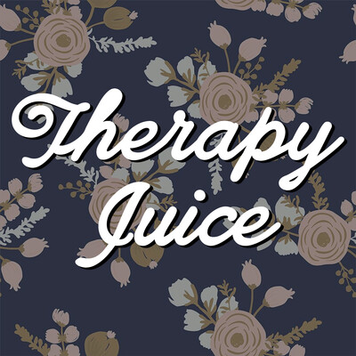 Therapy Juice
