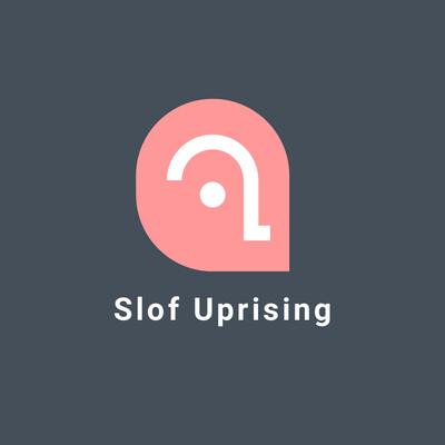 Slof Uprising