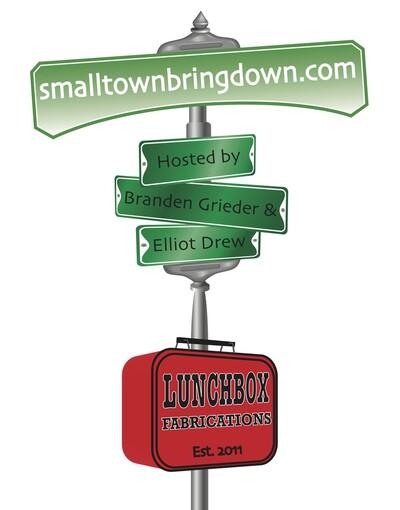 Small Town Bringdown