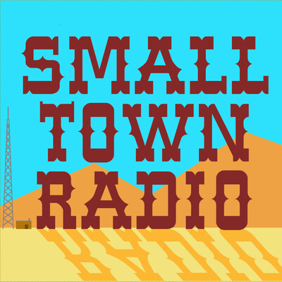 Small Town Radio