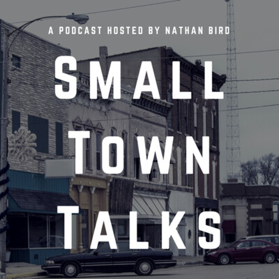 Small Town Talks