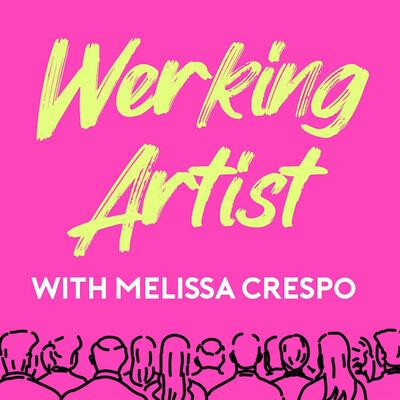 Werking Artist