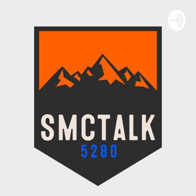 SMCTalk5280