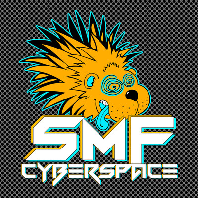 SMF Cyberspace Podcast