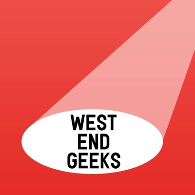 West End Geeks