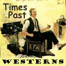 Western Theater