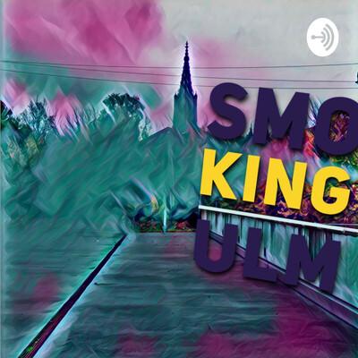 SmoKing Ulm