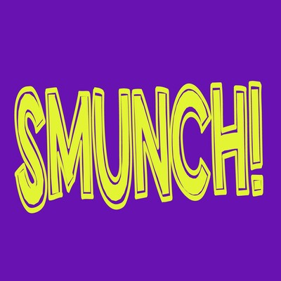 SMUNCH!