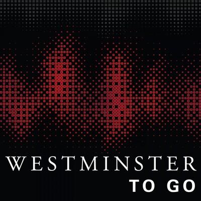 Westminster-to-Go