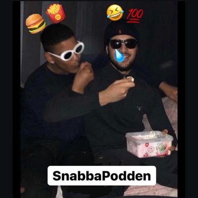 SnabbaPodden