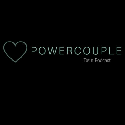 POWERCOUPLE Podcast