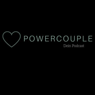 POWERCOUPLE Podcast