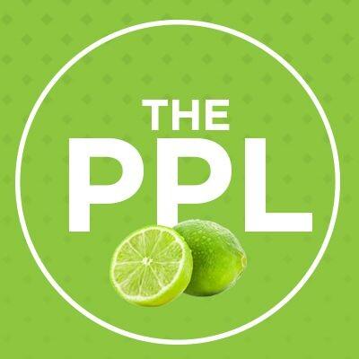 Pree Pre Lime Podcast
