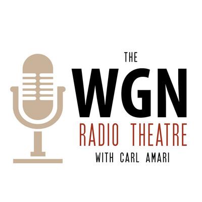 WGN Radio Theatre