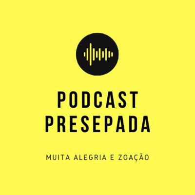 Presepada Podcast