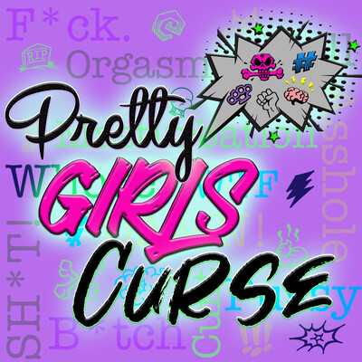 Pretty Girls Curse