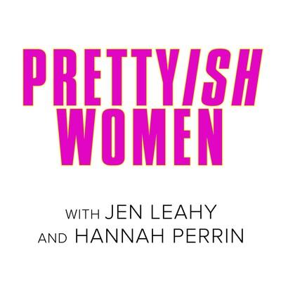 Prettyish Women