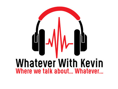 Whatever with Kevin