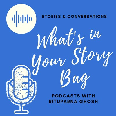 What's in Your Story Bag