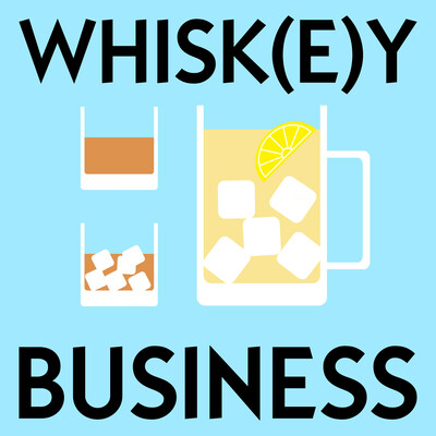 Whisk(e)y Business